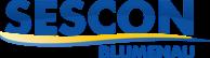 Logo - Sescon