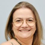 Ana Maria Nasário Antunes