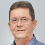 Célio Dorotávio Da Silva