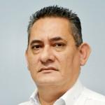 José Itamiro Vargas