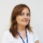 Andressa Cristofolini